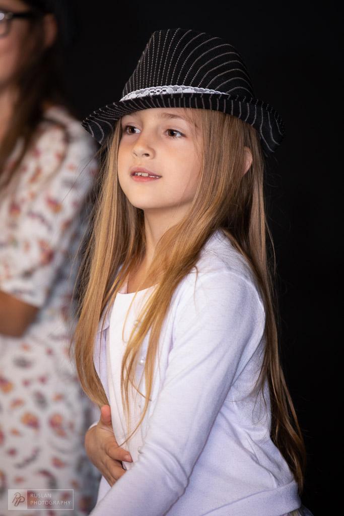 Kids Portraits Photography