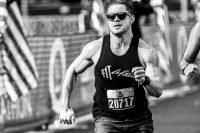 CIM 2019 Sport Photography - Ruslan Photography Sacramento