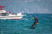 Kitesurfing Photo. Ruslan Photography Sacramento